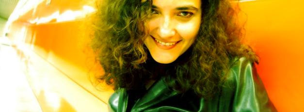 Alicia Martel