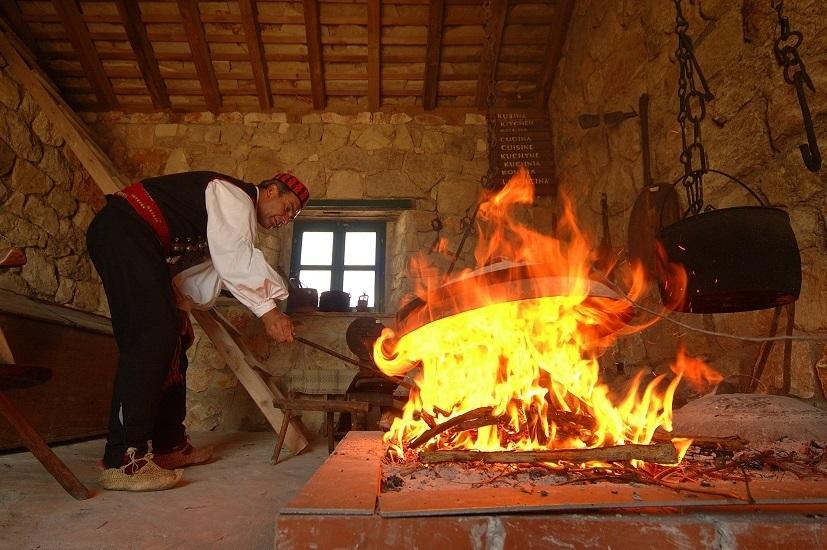 etnoland, attractions and museums, zadar, sibenik and islands, croatia