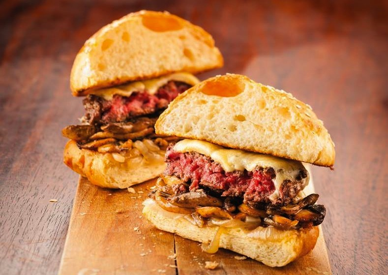 Street Food : nos bonnes adresses