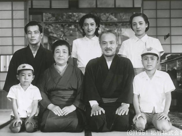 第6回 東京ごはん映画祭