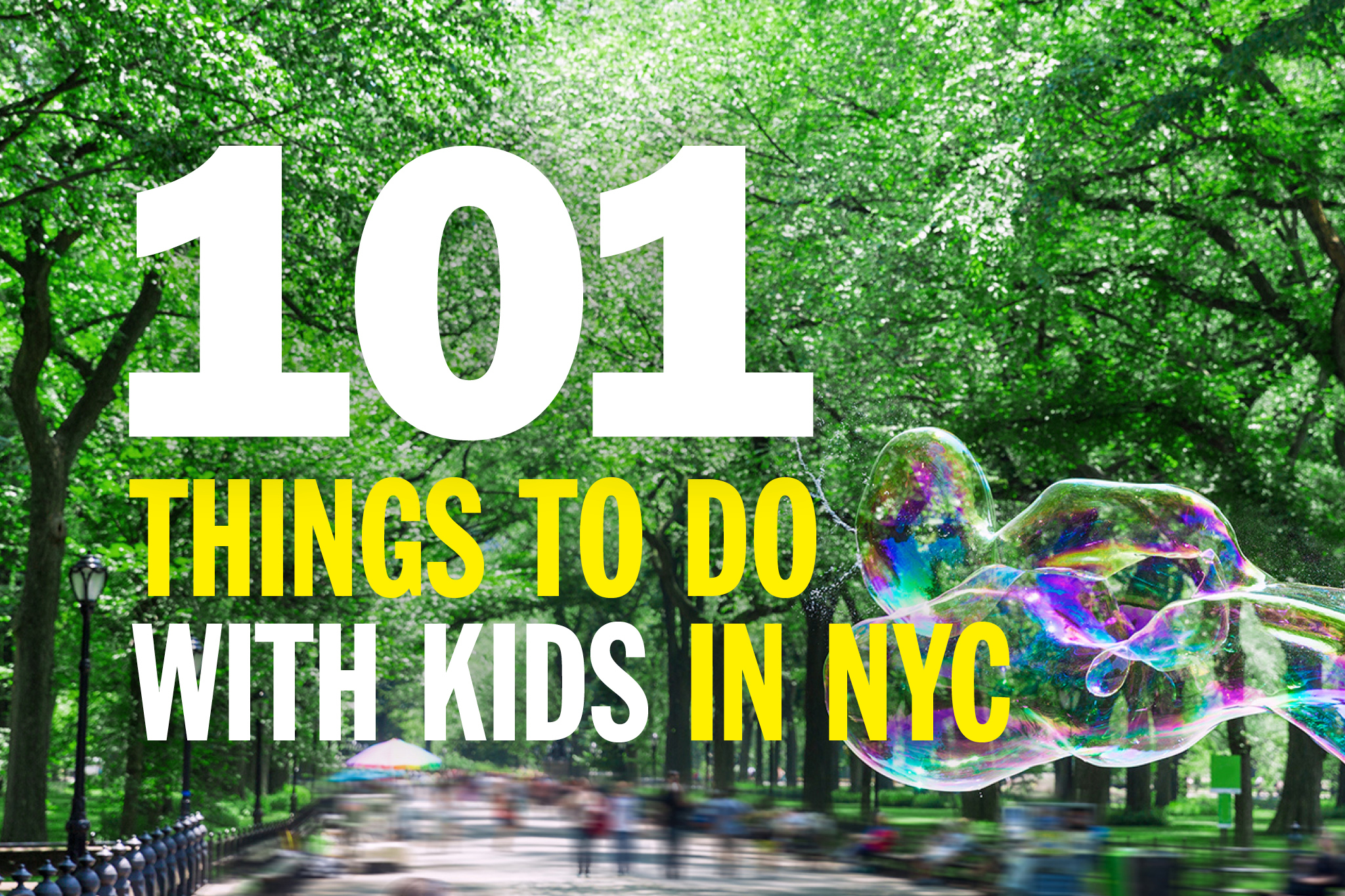 Best farmers market nyc picks for kids and families for Top things to do in nyc with kids