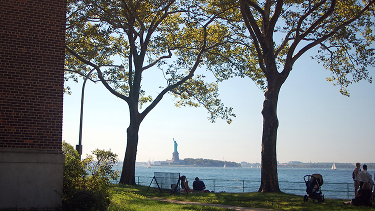 101 things to do with kids in nyc how many have you done for List of things to do in new york