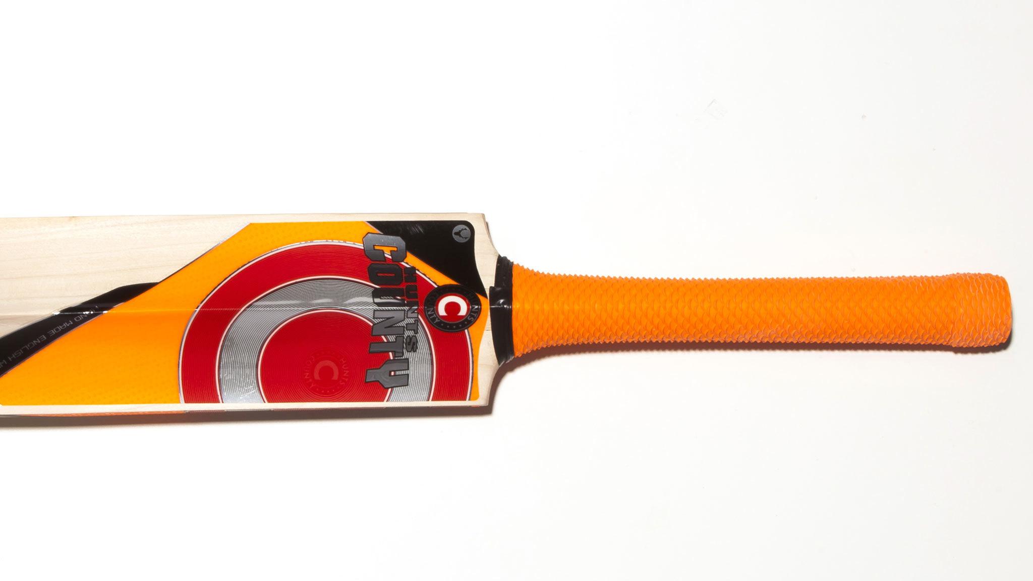ebay cricket bat