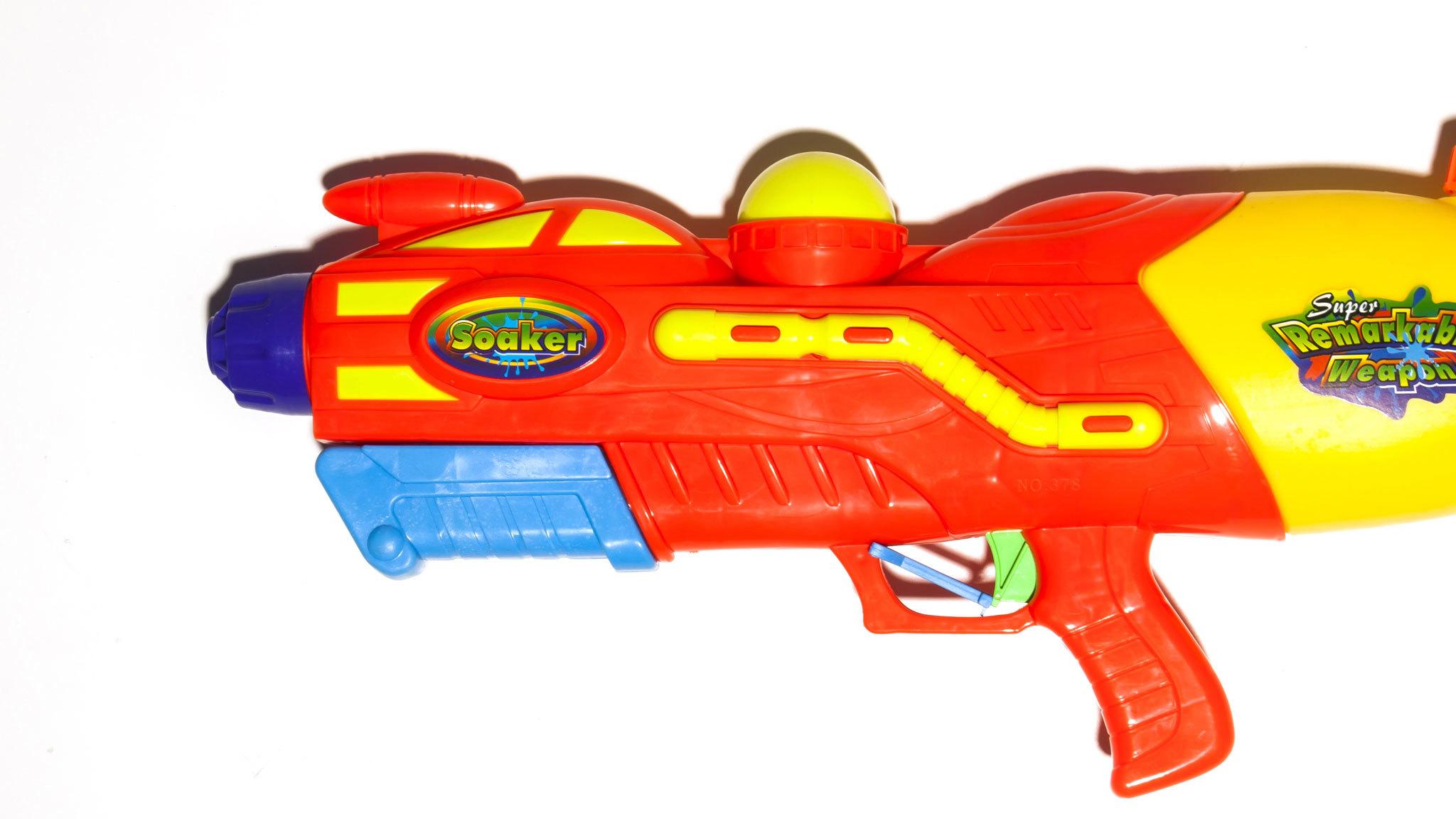 ebay water gun