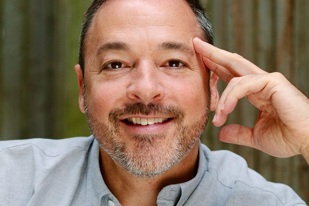 Derek Calibre