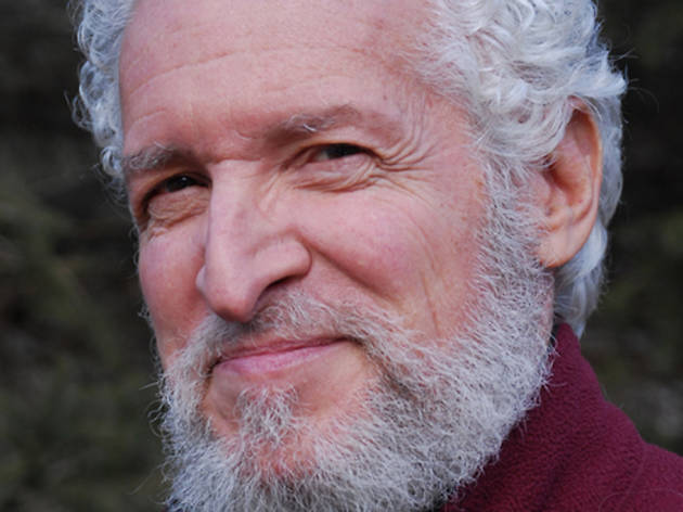 Mark Seltman