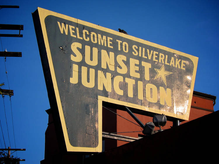 9 essential things to do in Silver Lake