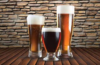 Día Mundial de la Cerveza