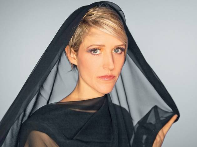 Ohrwurm presents Kate Simko