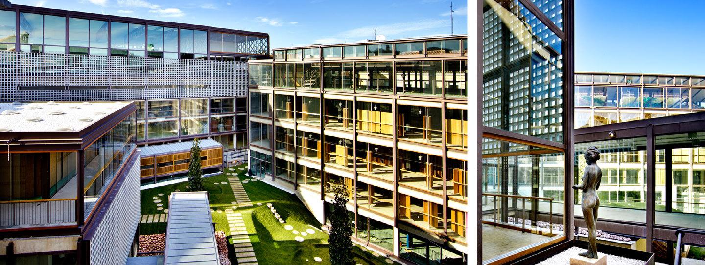 Memberdirect headquarters locations va