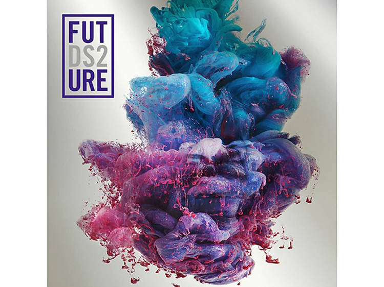 Future, DS2