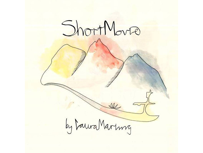 Laura Marling, Short Movie