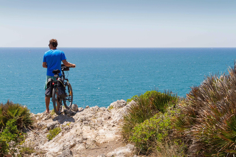 4 camins de ronda per Catalunya
