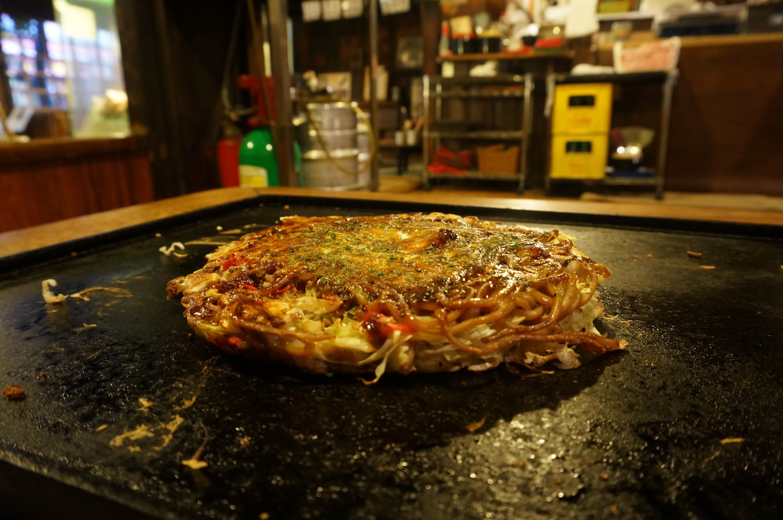 Sometaro | Time Out Tokyo