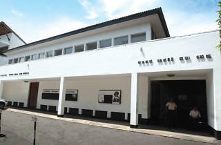 Lionel Wendt Art Centre
