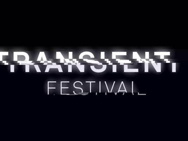Transient festival