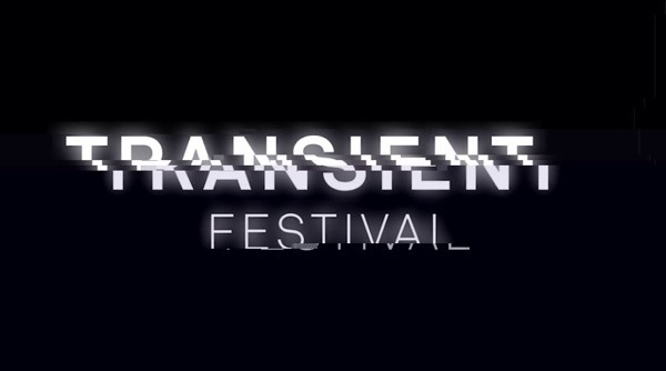 T is for • Transient