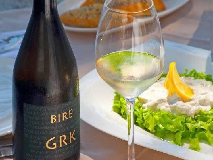 Bire Winery