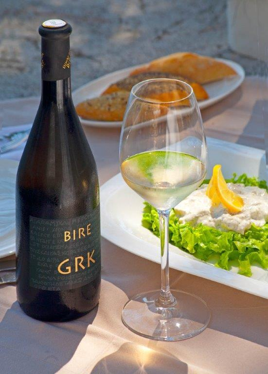 Bire Winery