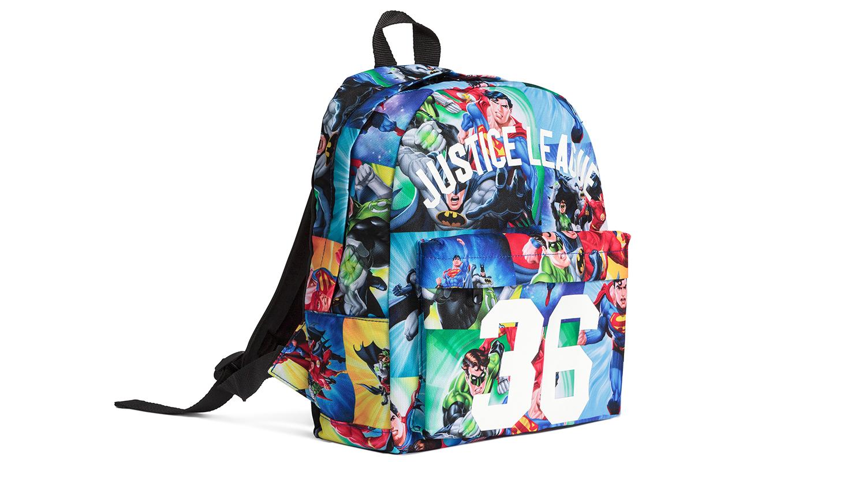 The best school backpacks for kids and tweens
