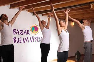 Bazar Buena Vibra