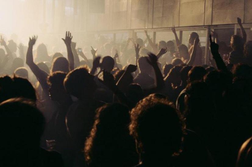 Nouvel an 2016 : où écouter de la musique live ?