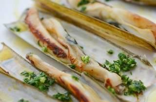 O manger des fruits de mer paris time out paris - La table d aligre ...