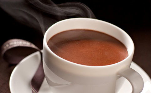 Chocolat Chaud Guayaquil | Time Out Tokyo