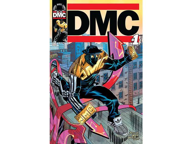 DMC1_Front