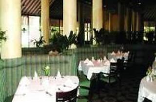 Palm Court Restaurant - Arlington Heights