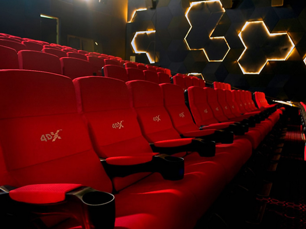 cinema 4dx manual user guide manual that easy to read u2022 rh wowomg co 4DX Regal Cinemas 4DX Regal Cinemas