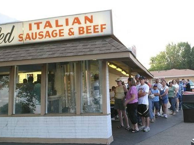 13 things Chicagoans do that are disgusting