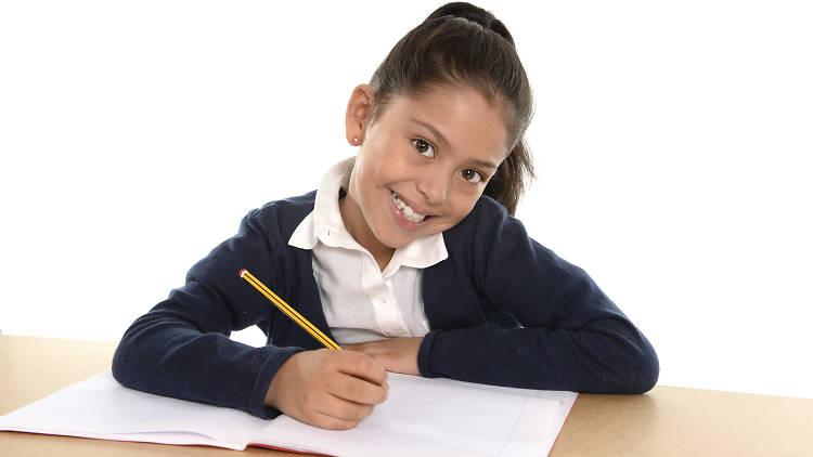 Convocan a niños y jóvenes al primer concurso de narrativa infantil y juvenil