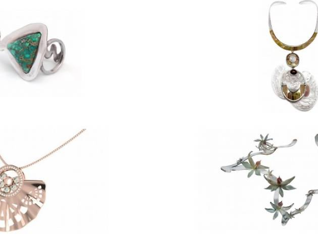 20 years of signature jewellery in Spain