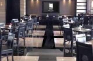 200 St Vincent Street - Restaurant on 6th