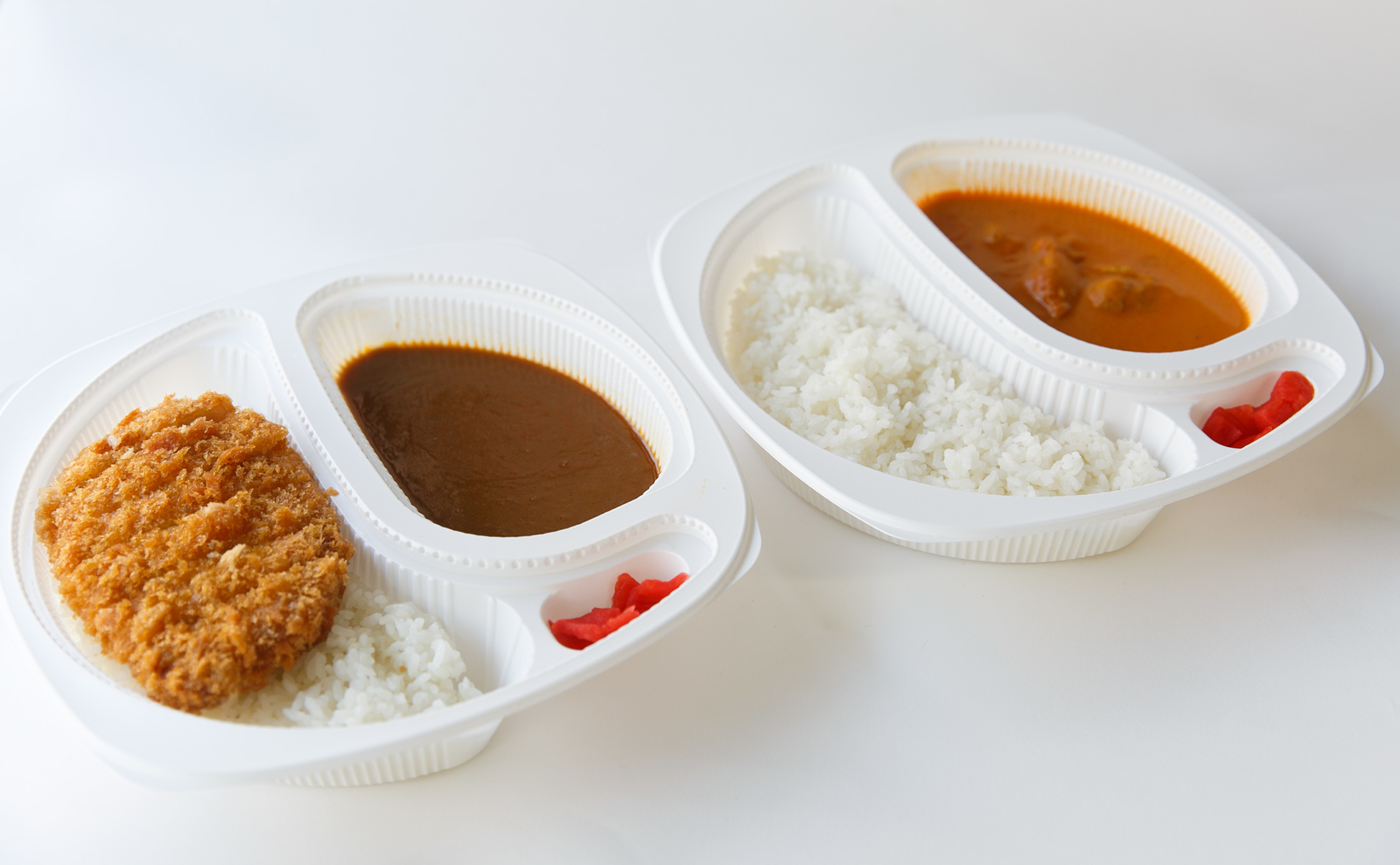 Takeout curry from Curry Zen | Time Out Tokyo