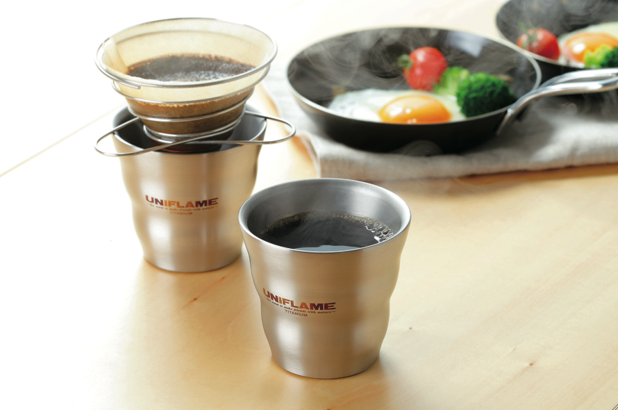 Coffee dripper | Time Out Tokyo