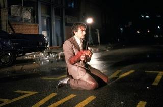 (Harvey Keitel in Martin Scorsese's 'Mean Streets')