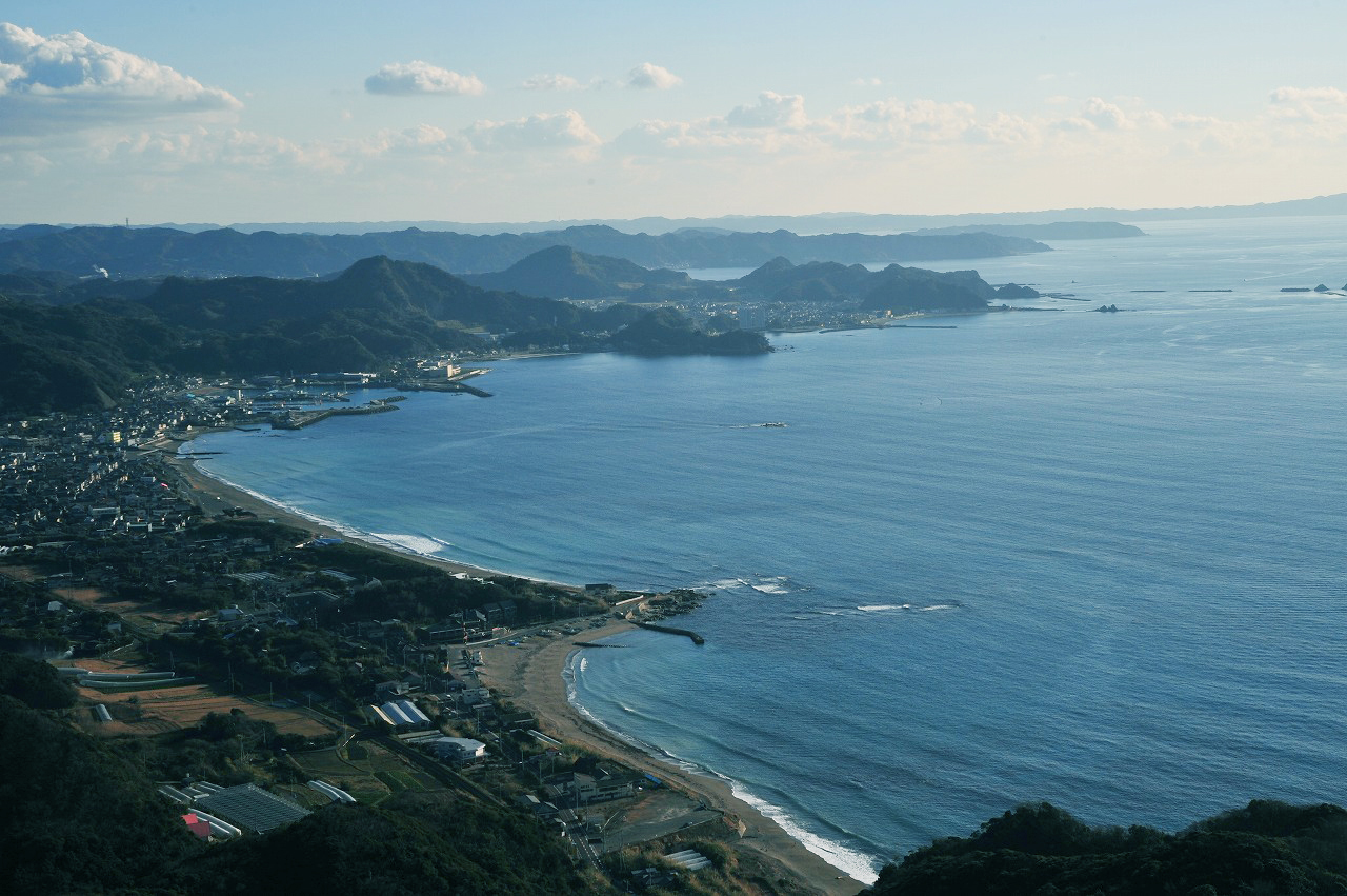 10 things to do in Chiba | Time Out Tokyo