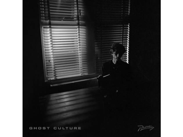 Ghost Culture, Ghost Culture