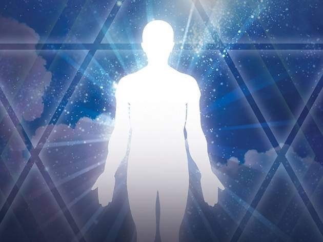 Benevolent Contacts with Star Beings