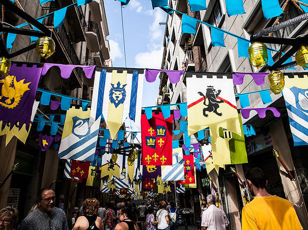 Puigmartí (© Maria Dias)