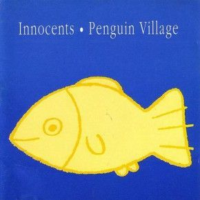 Innocents & Penguin Village