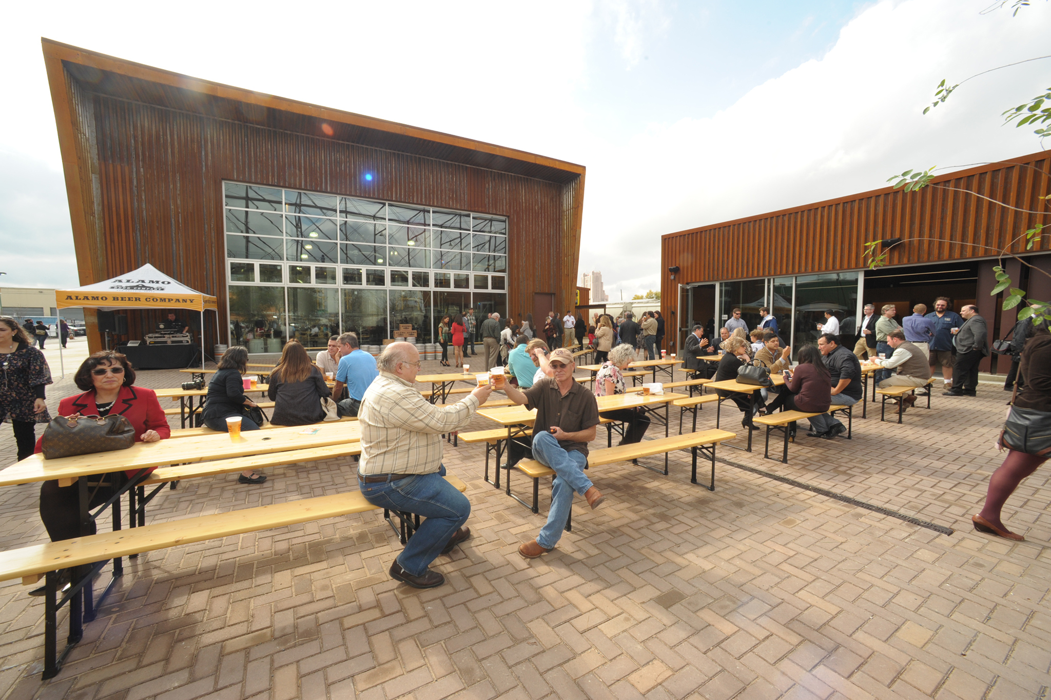Best Craft Beer Breweries In America For Top Lagers Ipas