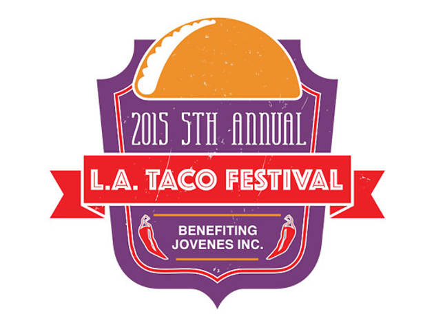 LA Taco Festival
