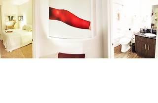 Super Lux Apartment (CLOSED)