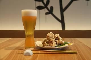 ヱビスビールに合う逸品グランプリ