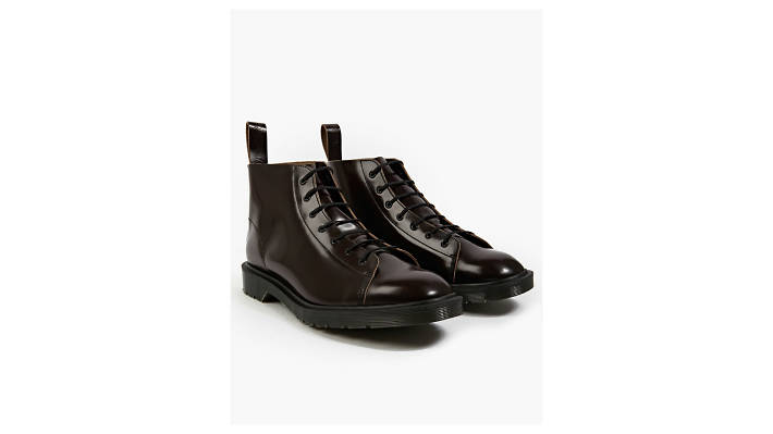 Boanil boots by Dr Martens, £190
