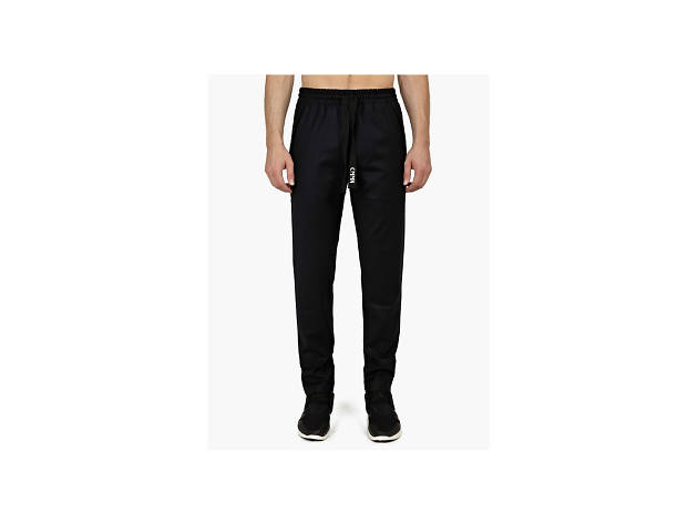 Cmmn Swdn wool trousers