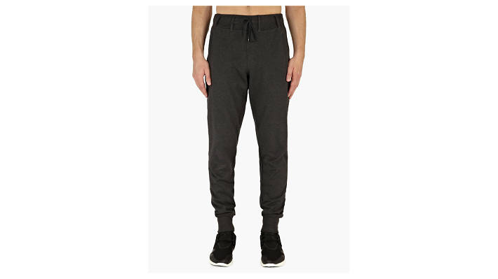 Y-3 sweatpants